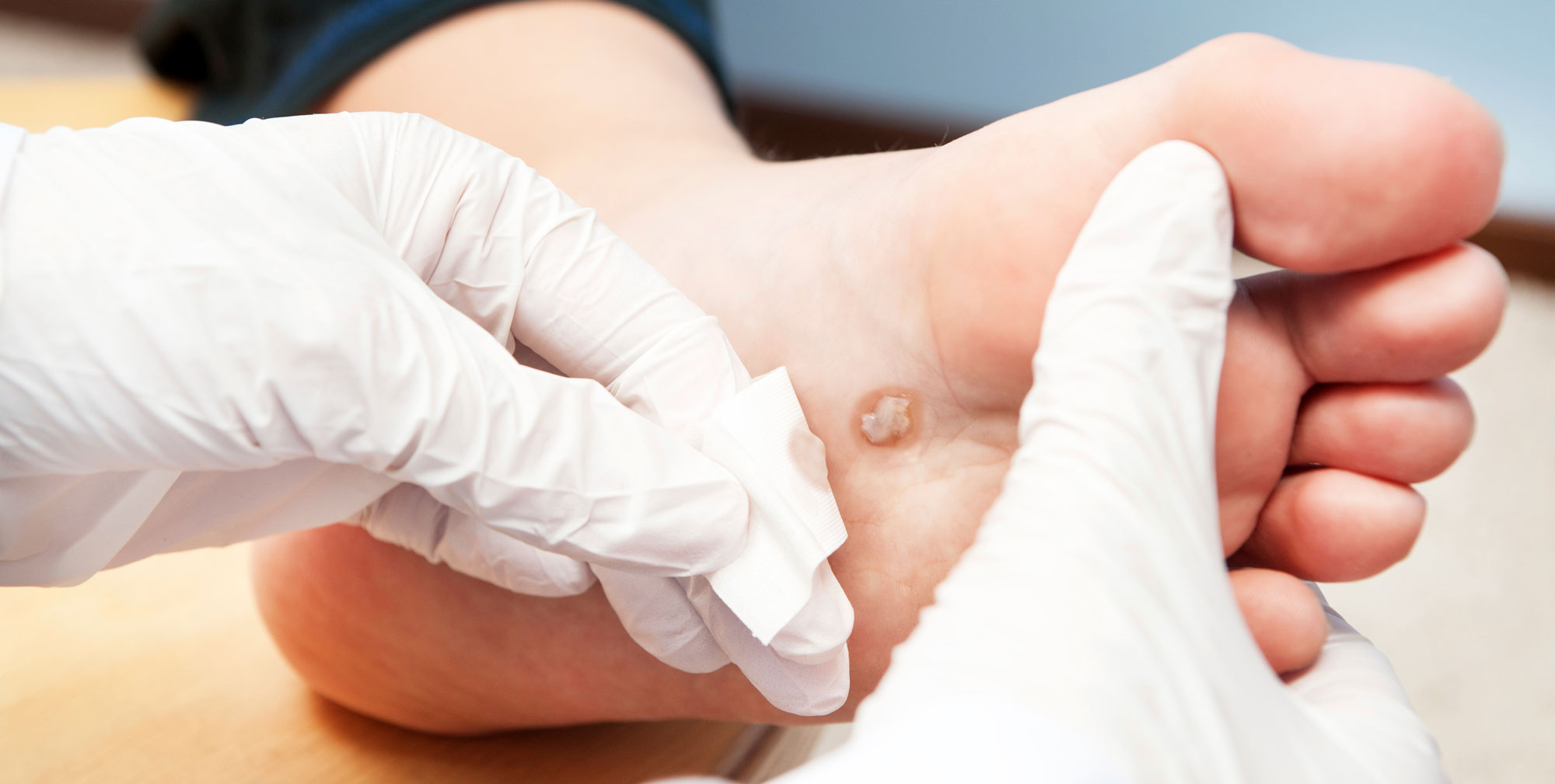 Q-Dermatology_Web-Banners_30