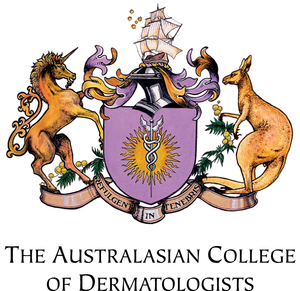 Australasian College of Dermatology